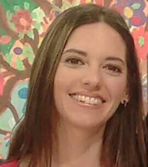 Silvina Alonso