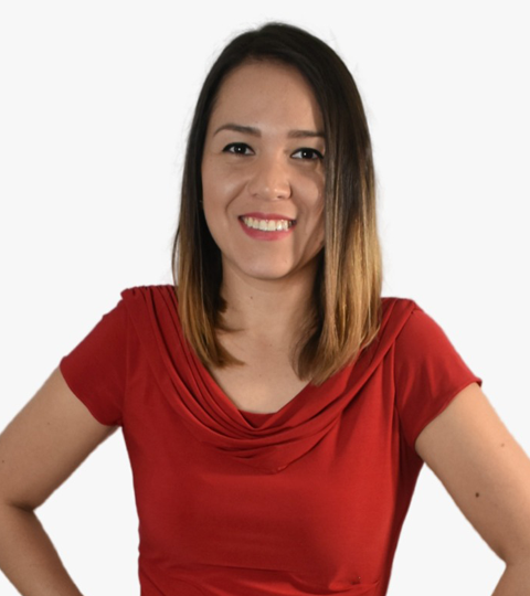 Sofía Villanueva