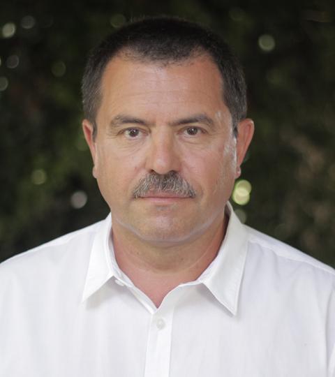 Gustavo Giorgetti