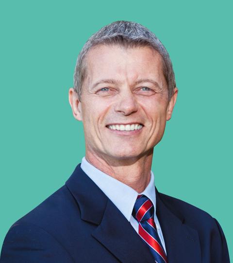 Patrick Váltin
